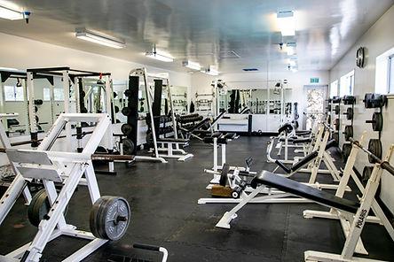 workout room 2.jpg