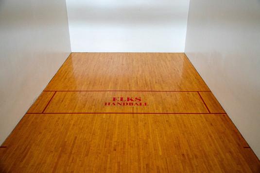 Handball court 1_edited.jpg