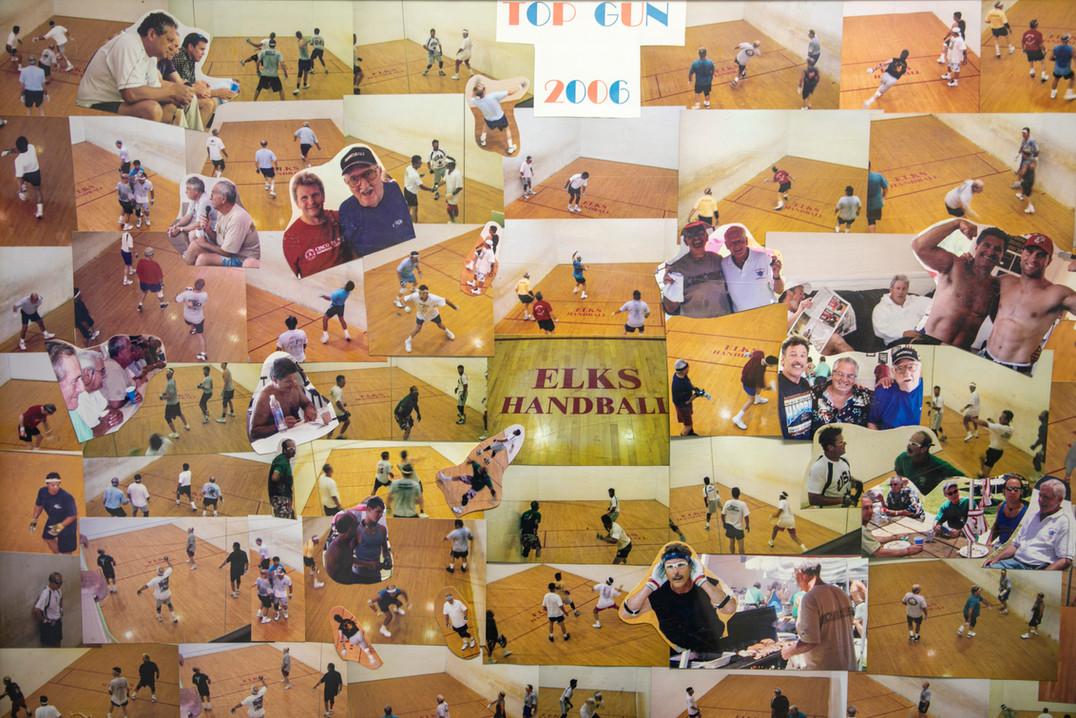 Handball photos 5.jpg