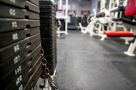 workout room 4.jpg
