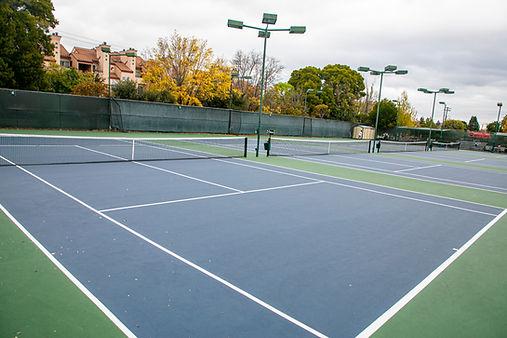 tennis court 1.jpg