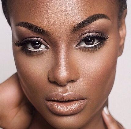 eyelash image.jpg
