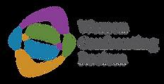 WCR_Logo_Color_HRZ.png