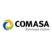 COMASA.png