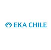 Eka Chile.png