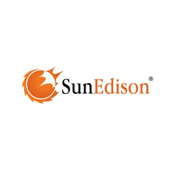 Sun Edison.png