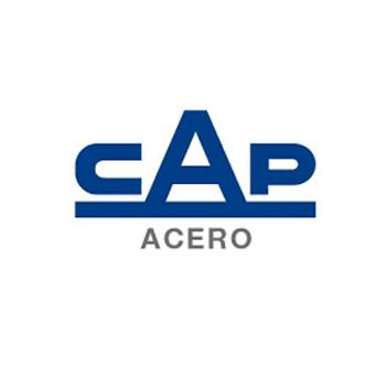 CAP Acero.png