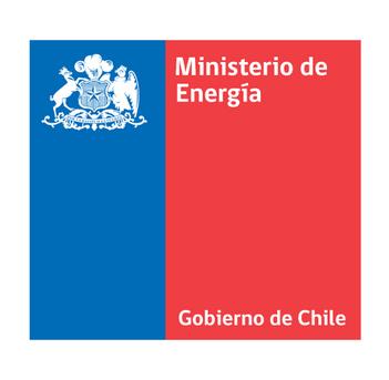 Ministerio de energia.png