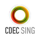 CDEC SING.png