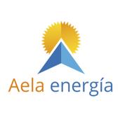 Aela Energia.png
