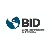 Banco interamericano de desarrollo.png