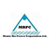Monte rio power corporation Dominican Re