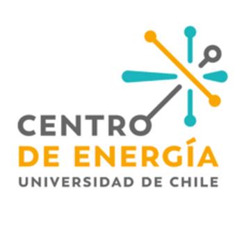 Centro de energia UChile.png