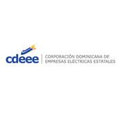 CDEEE.png