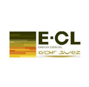 E-CL.png