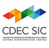 CDEC SIC.png