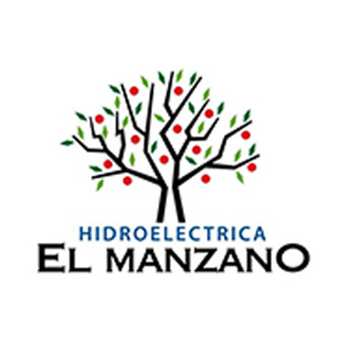 Hidro el Manzano.png
