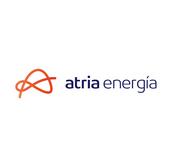 Atria Energia.png