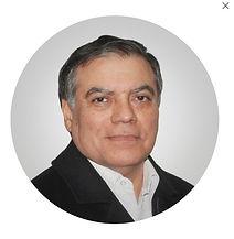 Consultor Ignacio Alarcon Arias