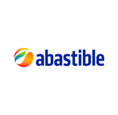 Abastible.png