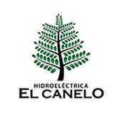Hidro Canelo.png