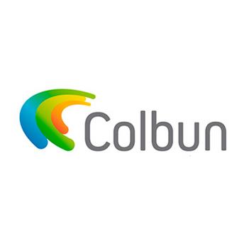 Colbun.png