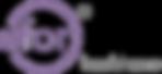 logo-efor-healthcare-v.png.png