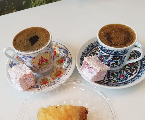 turkish%20coffee_edited.jpg