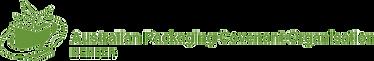 Member logo_horizPNG.png