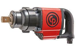 CP0611-D28H.JPG