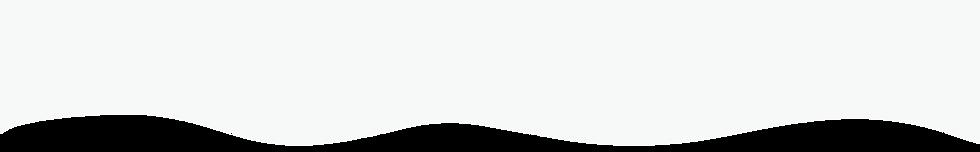 HH webpages illustrations grey bottom 02