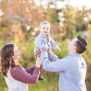 Top 5 Reasons to Book a Mini Session
