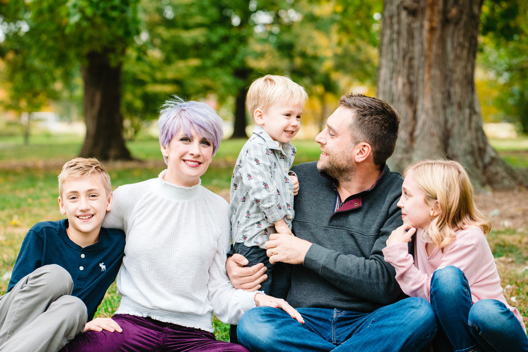 20181024. McCormick. Family 0002.jpg