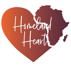 Homeland Heart website illustrations-05.