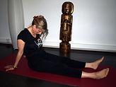 posture transition 1.JPG