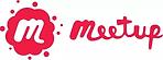 meetupcom.png
