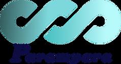 logo Parampara.png