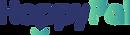 logo HappyPal_edited.png