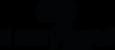 Logo_de_Le_Petit_Paumé.png