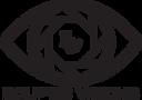 Logo-Icon-Black.png
