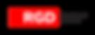 RGD_MemberLogo_Provisional_Web.png