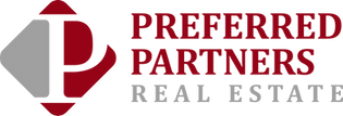 2019-12-16 Preferred Partners Logo.png