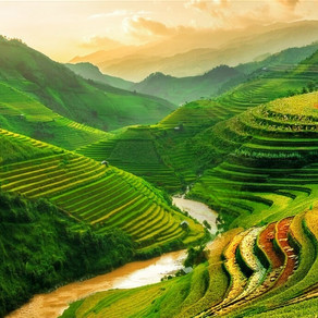 10 Interesting things to do in Vietnam