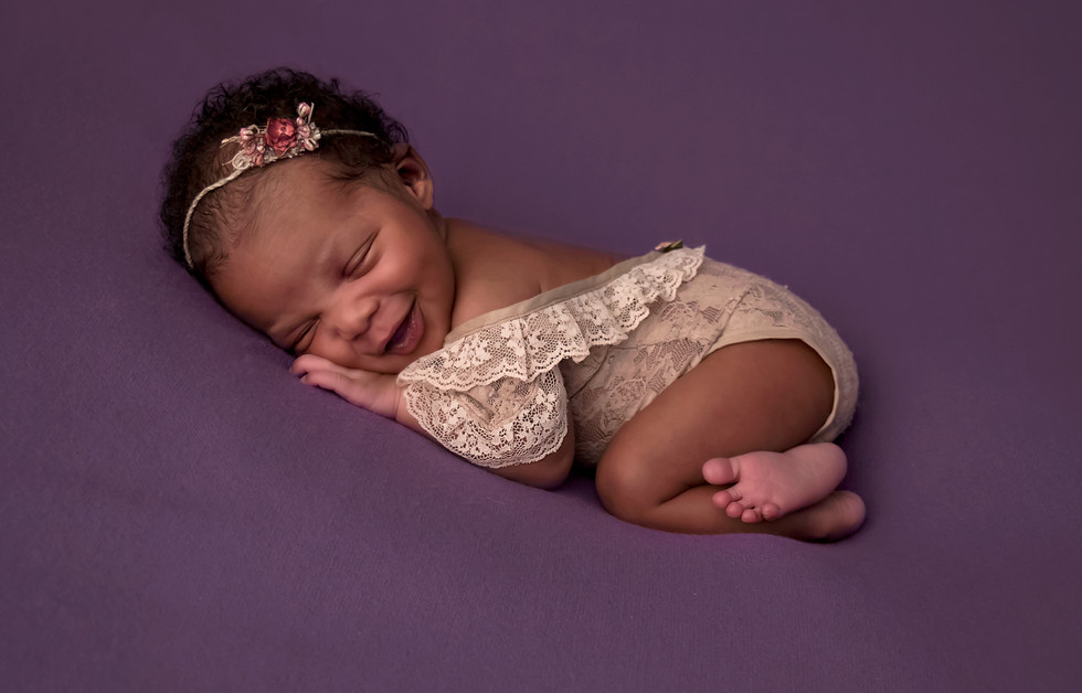 Ailaf-Newborn_30.jpg