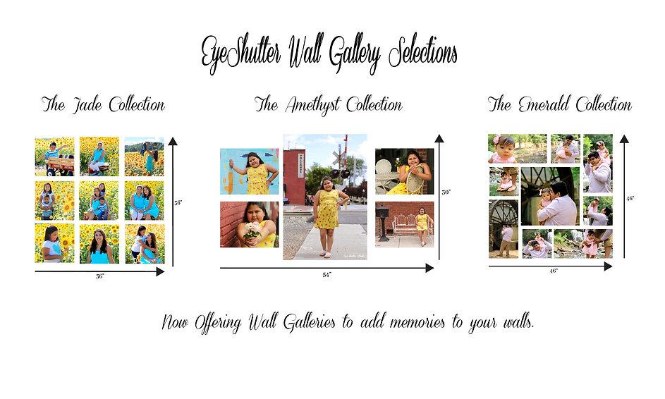 The-Wall-Galleries.jpg