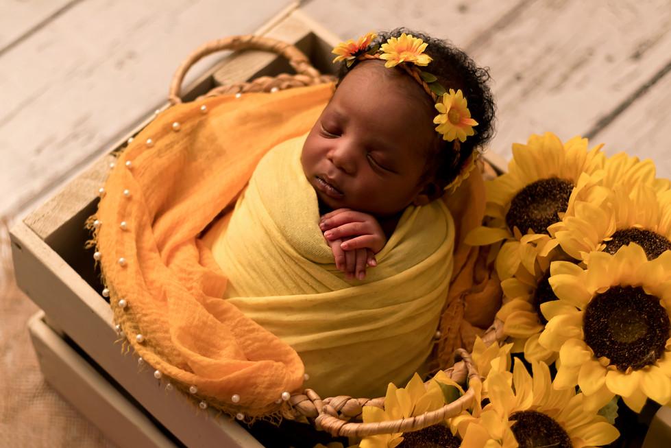 Ailaf-Newborn_23.jpg