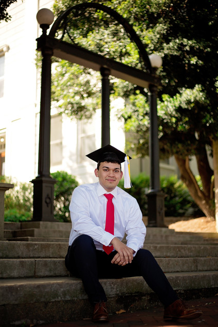 Jonathan Graduation_3.jpg