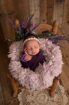 Mia-Newborn_10.jpg