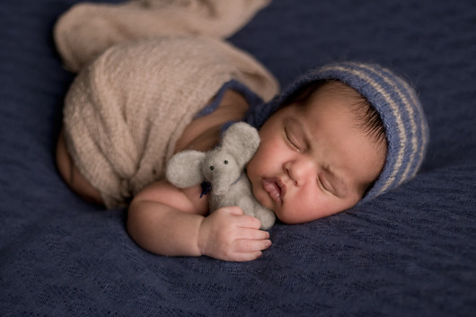 Blanca-Newborn_105.jpg