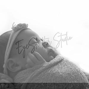 Baby Castillo